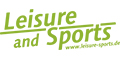 Leisure-Sports